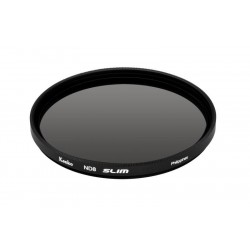 Kenko Smart Filter ND8 67 mm