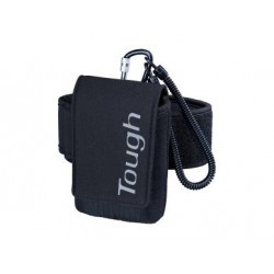 Olympus Tough Adventure-etui