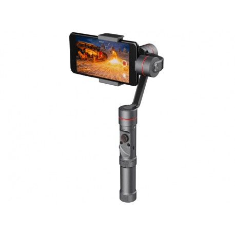 ZHIYUN SMOOTH 3 FOR SMARTPHONES