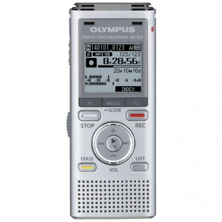 Olympus Audio WS-831