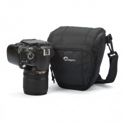 Lowepro ToploaderZoom 50AW