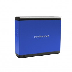 Powerocks Magic Cube 6000 mAh