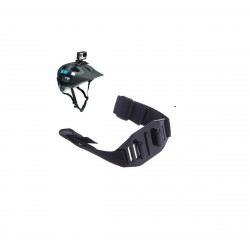 Pro-Mounts Sports Helmet Mount