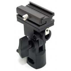 JJC FU-SOB Umbrella Mount Bracket