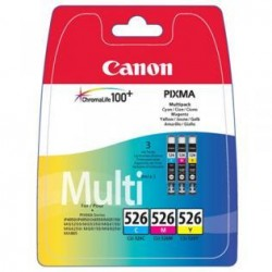 Canon 526 Multipack