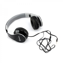 S-Box HS-501Over-Ear Headset