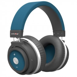 Swiss Go On-Ear HP001BT